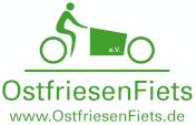 OstfriesenFiets